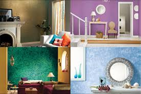 asian paints painting guide home painting guide