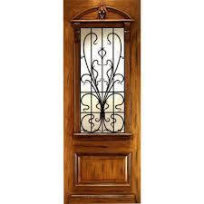 French Doors Wood - front entry doors exterior doors wood doors door emporium