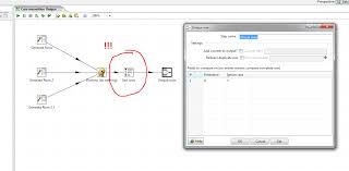simple blog about pdi pentaho data integration or kettle