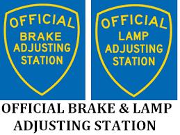 Brake And Light Inspection Price Brake And Light Inspection Cost Best Brake 2017