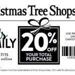 tree shop app 17christmas17 intended for
