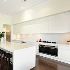 kitchen design melbourne interior design renovogue