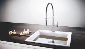 franke robinet cuisine franke robinet lounge franke robinets