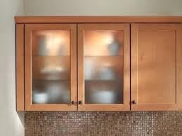metal cabinet door inserts cabinet door metal inserts etched glass cabinet door inserts frosted