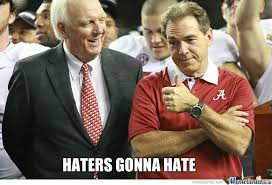 Nick Saban Memes - nick saban by mattde549 meme center