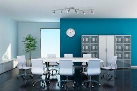 Led Deckenbeleuchtung Wohnzimmer Led Deckenleuchte Schwenkbar Inkl 6 X 3w Leuchtmittel 230v Gu10