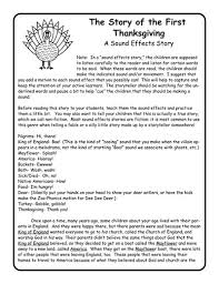 ten great ideas for thanksgiving freebie alert heidi songs