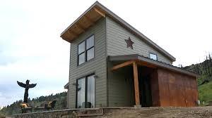 sip panel home plans colorado home plans modular homes house plans price list