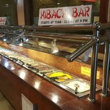 Capt Jacks Family Buffet Panama by Chow Time Grill And Buffet 13 Photos U0026 64 Reviews Buffets