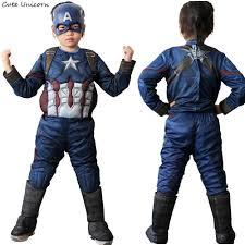 online get cheap avengers halloween costumes for kids aliexpress