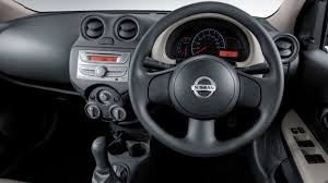 nissan micra team bhp nissan micra active 2013 xl price mileage reviews
