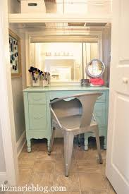 Closet Bathroom Ideas My Bathroom Organized Tips Tricks Hometalk