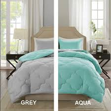 21 pieces of bedding that u0027ll make you want to stay in bed all day