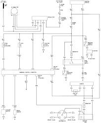 inspiring toyota radio wiring diagram pdf photos best image wire