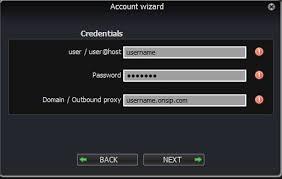 zoiper apk zoiper for pc windows onsip support