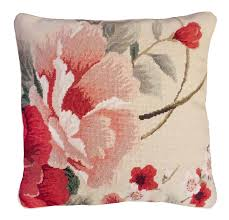 hand hooked rugs hand stitched needlepoint pillows furniture