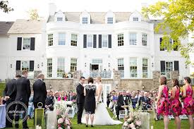 wedding backdrop mississauga holcim estate wedding photos avenue photo mississauga wedding