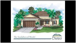 Florida Home Builders Lehigh Acers Fort Myers Southwest Florida Available Homes For