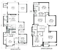 tiny house planning modern tiny house plans smart design house design small house design