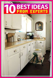 what type of behr paint for kitchen cabinets 10 wonderful behr paint for kitchen cabinets home depot diy
