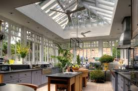 Kitchen Garden Window Lowes by Collection In Greenhouse Windows For Kitchen And Kitchen