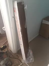 B An Q Laminate Flooring B And Q Laminate Flooring In Braintree Essex Gumtree
