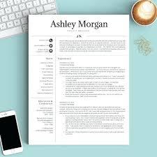 modern resume template word 2007 modern resume templates modern resume template pretty initials