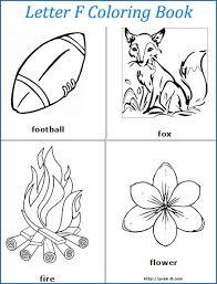 362 best preschool worksheets images on pinterest