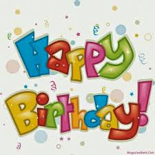 33 best happy birthday images on pinterest happy birthday and
