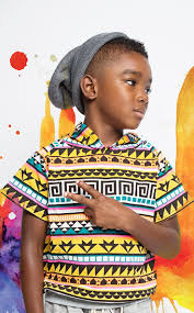25 best little black boy haircuts ideas on pinterest black boy