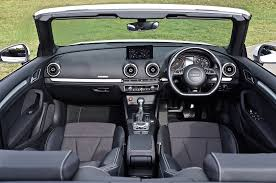 Car Interior Free Photo Car Interior Vehicle Automobile Free Image On