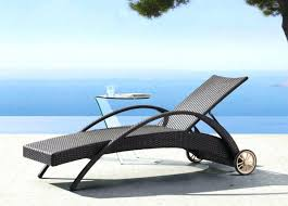 Lounge Chair Patio Chairs Poolside Lounge Chairs Outdoor Chaise Lounge Chairs