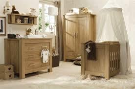 baby bedroom furniture set baby bedroom furniture sets uv furniture