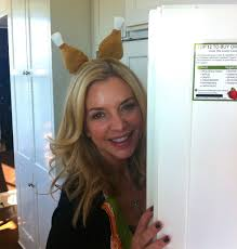what happened on thanksgiving day holli thompson 7 healthy tips for the day after the big meal
