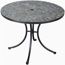 outdoor mosaic accent table outdoor mosaic accent table amazing furniture incredible image