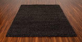Black Rugs Area Rugs Interesting Black Shag Area Rug Excellent Black Shag