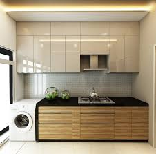 how to clean laminate wood kitchen cabinets 9 kitchen cabinet design ideas that will leave you