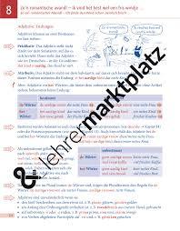 B Om El Gebraucht Power Grammatik Niederländisch Für Anfänger Zum üben