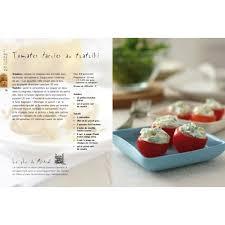 la cuisine professionnelle pdf livres de cuisine professionnelle cap cuisine et bts cookée la