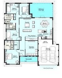 modern homes plans simple modern house floor plans simple small house floor plans 7