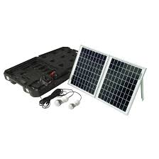 Ultimate Solar Panel Solar Products Wagan Tech Power Convenience And Comfort For