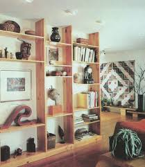 better home interiors 528 best vignettes collections images on vignettes