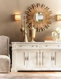 dining room sideboard decorating ideas home furniture top inquiries beauteous dining room sideboard