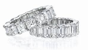matching wedding rings for him and wedding matching wedding rings for him and sets ring