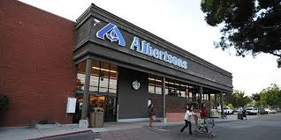 is albertsons open on thanksgiving talkinggames