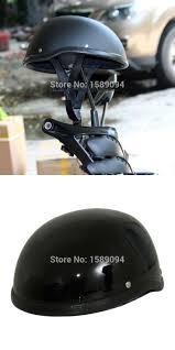 thh motocross helmet best 25 motorcycle half helmets ideas on pinterest half helmets