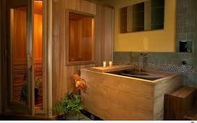 asian bathroom design 15 asian inspired bathroom design ideas rilane