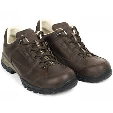 mens biker boots uk meindl lugano leather walking shoes men u0027s footwear from open air