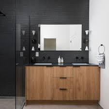 ikea kitchen cabinets in the bathroom creating your stylish bathroom with ikea sektion kitchen