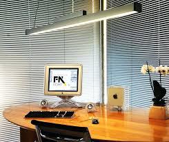home design lighting desk l great home office desks elegant minimalist modern l shaped home